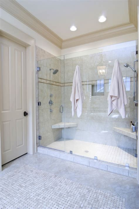 Bathtub Bench For Seniors Replacement Showers New Replacement Shower In Just One Day