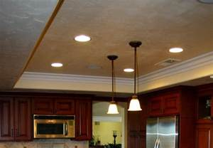 ceiling ideas kitchen kitchen ceiling ideas modern diy designs