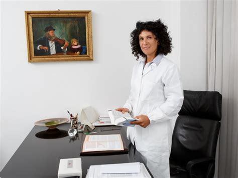casa di cura liotti casa di cura liotti perugia italia dott ssa licia