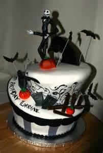 skellington pictures skellington cake by