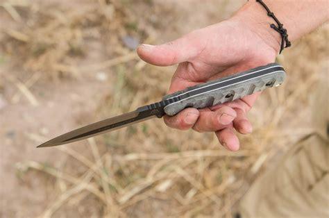 tops cuma evolution cuma evolution knife tops knives tactical ops usa