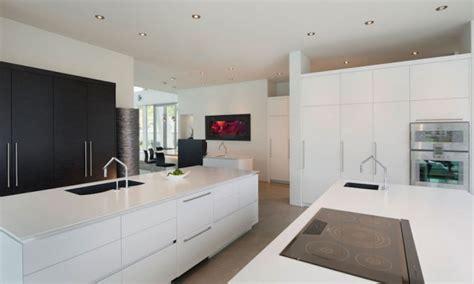 all elements design kelowna ultramodern lake house by all elements