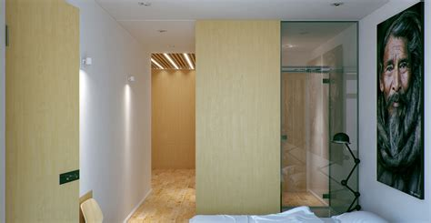 Luxury Homes Plans Designs - bedroom shower cublcle interior design ideas