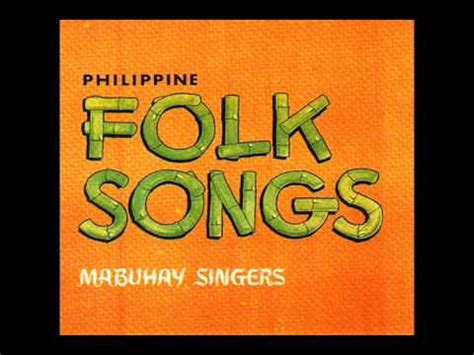 balut mabuhay singers mabuhay singers ang pipit doovi