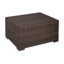canadian tire ottoman canvas somerset patio ottoman canadian tire