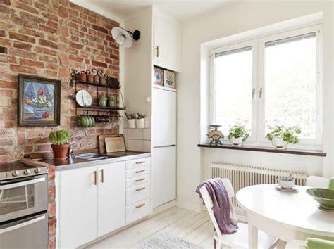 ideen küche ideen ideen f 252 r wandgestaltung k 252 che ideen f 252 r