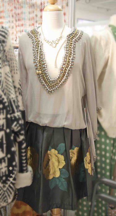 s fall golden skirt now in stock s