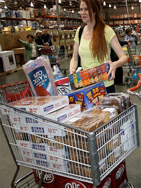 7 Surprising Items You Should Buy In Bulk by Best Stuff Not To Buy In Bulk Mainstreet