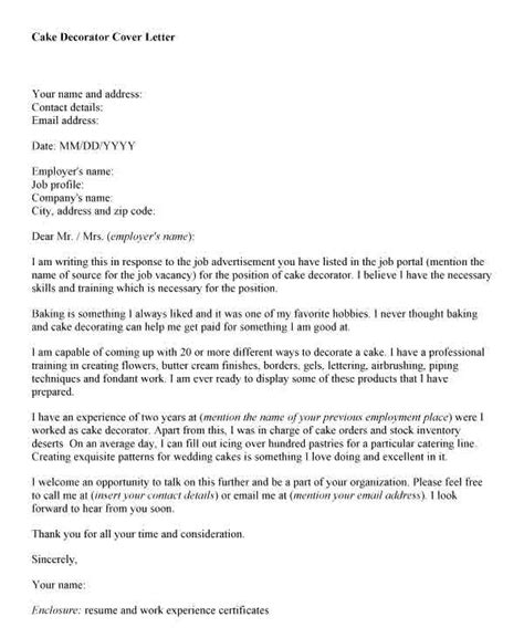 how to write a great cover letter introduction http resumesdesign how to write a great