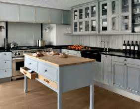 Modern Country Kitchen Ideas by How To Blend Modern And Country Styles Within Your Home S