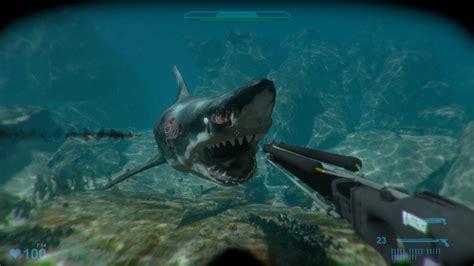 boat crash shark survie p 233 rilleuse dans shark attack le jeu la gazette