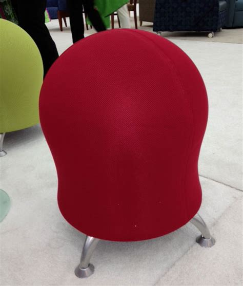 memo from neocon east a stool still amazes