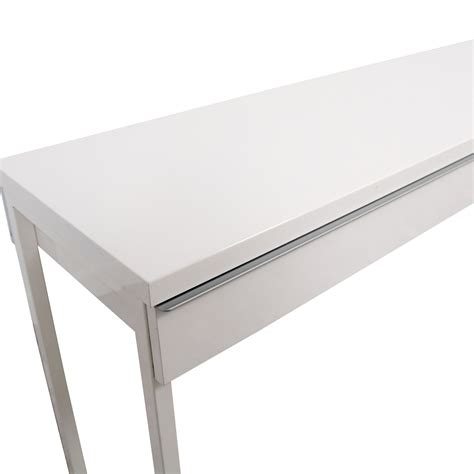 ikea childrens desk white ikea white desk two drawers hostgarcia