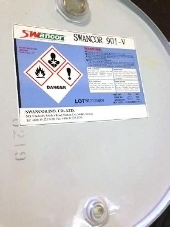 Epoxy Vinyl Ester Resin Msds - ао судомех саплай продукция композиционные материалы