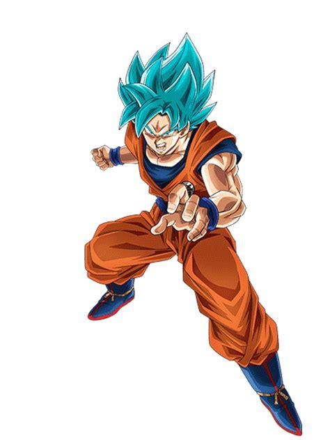goku ssj dios azul super saiyan azul dragon ball wiki fandom powered by wikia