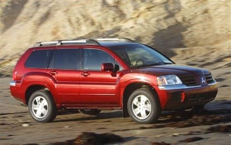 all car manuals free 2008 mitsubishi endeavor spare parts catalogs maintenance schedule for mitsubishi endeavor openbay