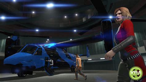 gta   doomsday heist     jetpacks