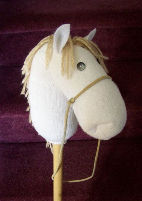 diy sock hobby sock hobby unicorn pattern design tutorial how to