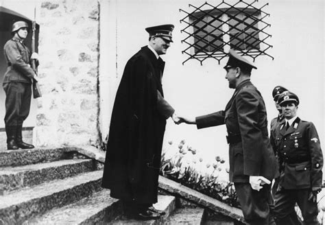 file adolf meets ante pavelić 1941 jpg wikipedia