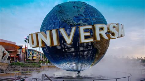 universal studios orlando hair designs disney world universal studios orlando car interior design