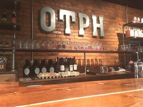 old town public house trivia night in spring 2017 picture of old town public house cornelius tripadvisor