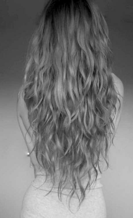lange haare schnitt sch 246 ner schnitt f 252 r lange haare