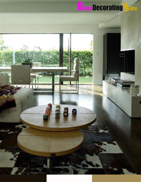 zoe home interior home zoe betterdecoratingbiblebetterdecoratingbible