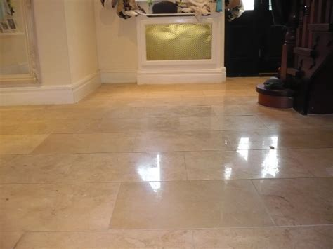 tile doctor marble tile cleaning and sealing