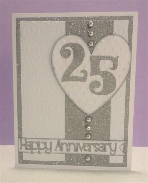 17 best images about 25th wedding scrapbook ideas on pinterest happy anniversary