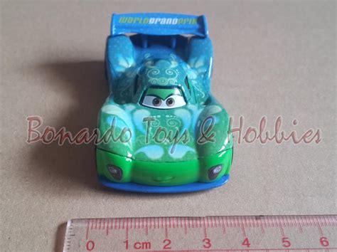 Boneka Plush Model Burung Flamingo jual mainan cars 2 original mainan anak perempuan