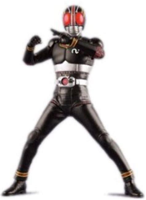 Kaos Kamen Rider Hitam 01 azim aris koi orang temerloh september 2011