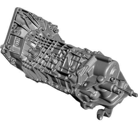 3d scan free download: obj, stl | artec 3d model scanners