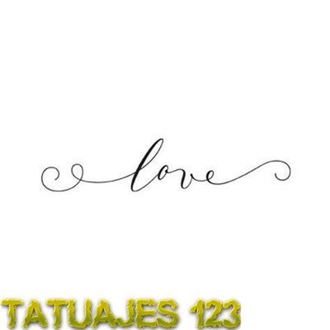 imagenes de tatuajes de i love you repin like view pic