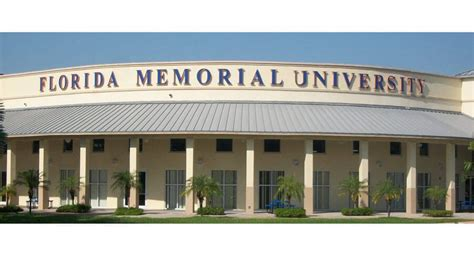 Memorial Ranking Mba by 50 Best Value Colleges For A Criminal Justice Degree