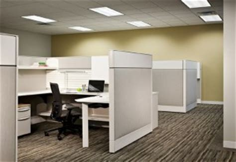 used office furniture winston salem used cubicles winston salem nc