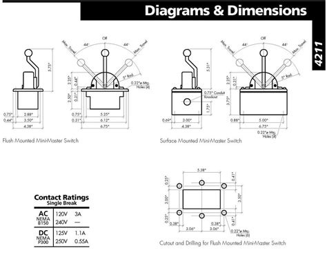 hubbell pressure switch wiring diagram hubbell car