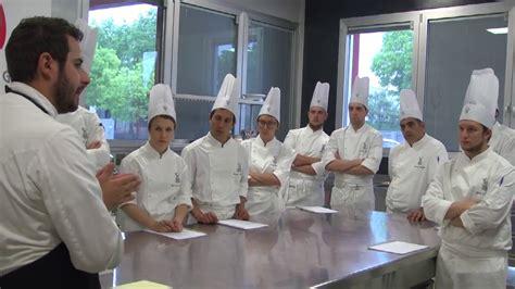 master della cucina italiana andrea tortora al master della cucina italiana la