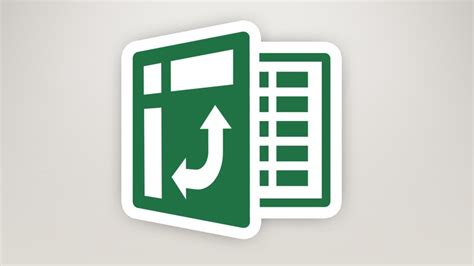 pivot tables 2016 master excel pivot tables excel 2016 udemy