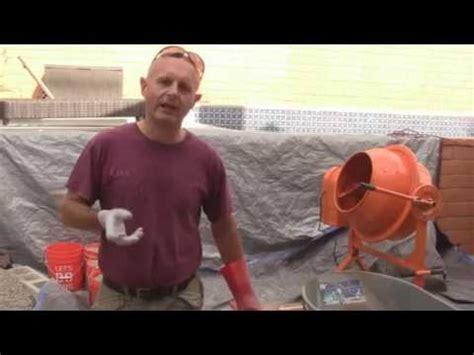 Cement Concrete Mixer Wholesaler Amp Wholesale Dealers In