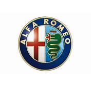 Report Revised Alfa Romeo Revival Lineup Detailed