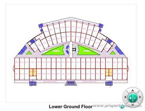 metro centre floor plan metro centre floor plan metro centre floor plan by dubai