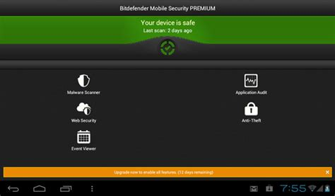 mobile phone security software do mobile phones need security software