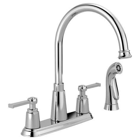 28 Delta Izak Faucet Delta Izak Kitchen Faucet Delta Izak Kitchen Faucet