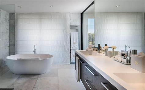 Master Bath Shower Size bath sinks bathroom luxury holiday villa in saint