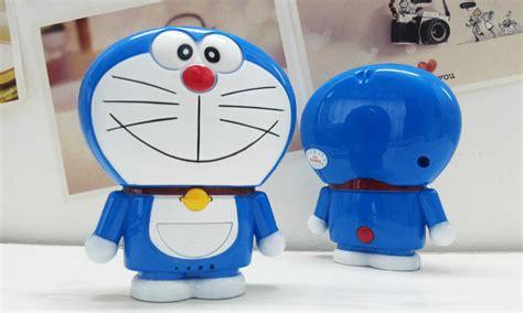 Power Bank Doraemon birthday gift doraemon power bank 8000mah portable charger
