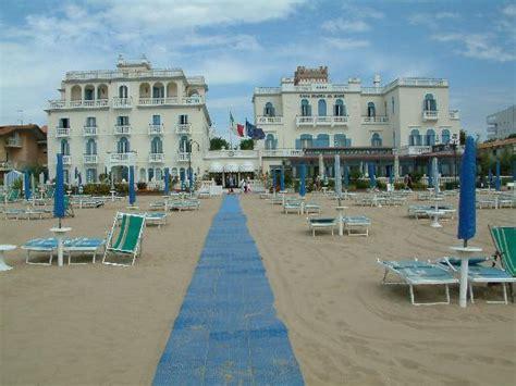 casa al mare jesolo wie ein eine schloss mit parkpl 228 tze bild hotel