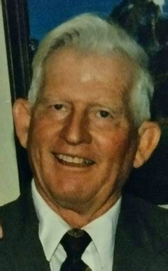 theron coon obituary peel funeral home
