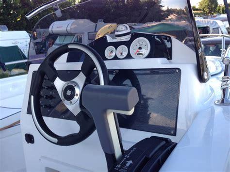 motorboot kaufen motorboote und bootszubeh 246 r kaufen in kroatien
