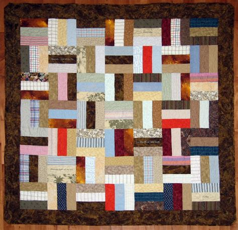 Quilt Images Free by Easy Free Pattern Quilt Decorlinen