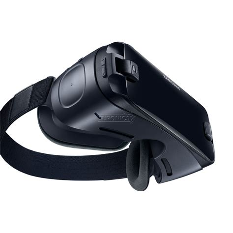 Vr Gear Samsung reality goggles samsung gear vr with controller